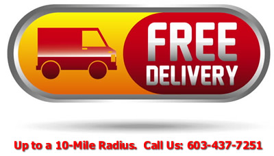 Friendly Reds Tavern Free Delivery