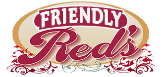Friendly Red's Tavern